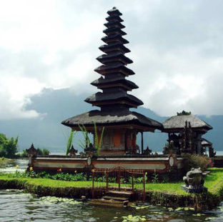 BALI FAMILY HOLIDAYS GUIDE
