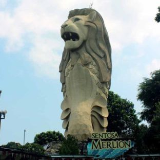 15 NOT TO MISS FAMILY ATTRACTIONS OF SENTOSA ISLAND